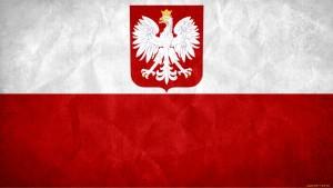 польский флаг_1
