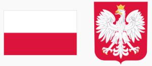 Виза в Польшу. Гродно